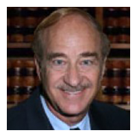 Barry H. Sacks, PhD, JD, Certified Specialist, Taxation Law