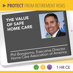 https://www.retirement-resource-center.com/the-value-of-safe-home-care-bongiorno-add-to-cart/