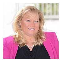 Heather Schreiber, RICP® Founder and President, HLS Retirement Consulting, LLC