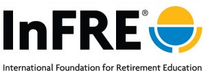 International Foundation for Retirement Education (InFRE)