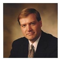 Kevin Seibert Retirement Income Expert