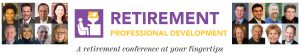 Save on 50+ retirement courses when you become a member