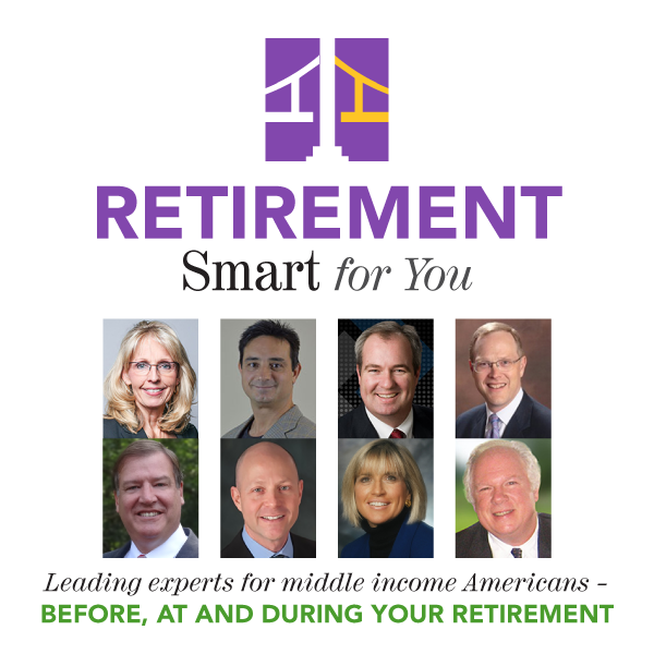 Retirement Smart Education for Consumers