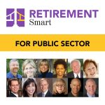 Retirement Smart for Public Sector