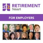 Retirement Smart for Employers
