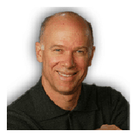 Steve Vernon, FSA - Expert in Strategies that Integrate DC Plans, Social Security, QLACs