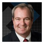 William Meyer, CEO, Retiree, Inc. and Social Security Solutions, Inc.,